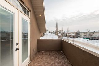 Photo 29: 1645 HECTOR Road in Edmonton: Zone 14 House for sale : MLS®# E4182136