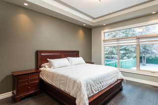 Photo 14: 1645 HECTOR Road in Edmonton: Zone 14 House for sale : MLS®# E4182136