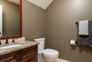 Photo 27: 1645 HECTOR Road in Edmonton: Zone 14 House for sale : MLS®# E4182136