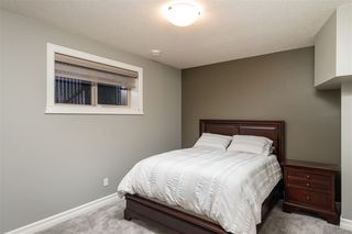 Photo 34: 1645 HECTOR Road in Edmonton: Zone 14 House for sale : MLS®# E4182136