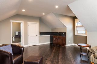 Photo 26: 1645 HECTOR Road in Edmonton: Zone 14 House for sale : MLS®# E4182136