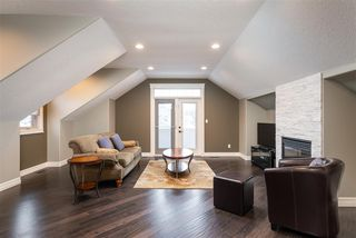 Photo 25: 1645 HECTOR Road in Edmonton: Zone 14 House for sale : MLS®# E4182136