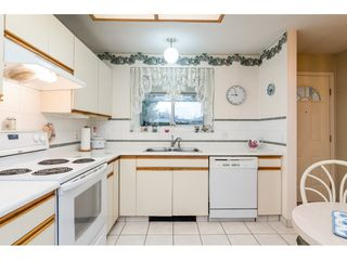 Photo 8: 5521 SPINNAKER Bay in Delta: Neilsen Grove House for sale (Ladner)  : MLS®# R2425316