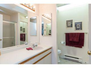 Photo 12: 5521 SPINNAKER Bay in Delta: Neilsen Grove House for sale (Ladner)  : MLS®# R2425316