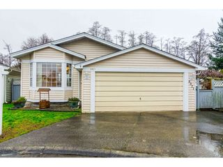 Main Photo: 5521 SPINNAKER Bay in Delta: Neilsen Grove House for sale (Ladner)  : MLS®# R2425316