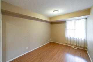 Photo 16: 216 9804 101 Street in Edmonton: Zone 12 Condo for sale : MLS®# E4183072