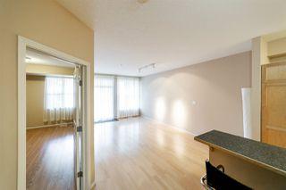 Photo 33: 216 9804 101 Street in Edmonton: Zone 12 Condo for sale : MLS®# E4183072