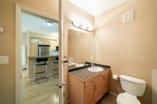 Photo 34: 216 9804 101 Street in Edmonton: Zone 12 Condo for sale : MLS®# E4183072