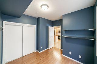 Photo 19: 216 9804 101 Street in Edmonton: Zone 12 Condo for sale : MLS®# E4183072