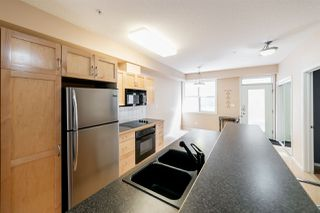 Photo 31: 216 9804 101 Street in Edmonton: Zone 12 Condo for sale : MLS®# E4183072