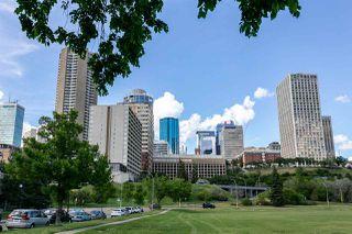 Photo 25: 216 9804 101 Street in Edmonton: Zone 12 Condo for sale : MLS®# E4183072