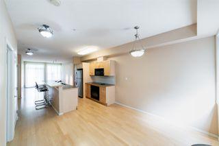 Photo 6: 216 9804 101 Street in Edmonton: Zone 12 Condo for sale : MLS®# E4183072