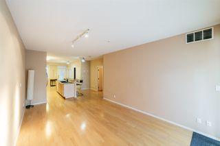 Photo 32: 216 9804 101 Street in Edmonton: Zone 12 Condo for sale : MLS®# E4183072