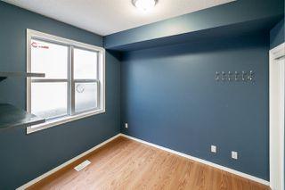 Photo 35: 216 9804 101 Street in Edmonton: Zone 12 Condo for sale : MLS®# E4183072