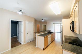 Photo 30: 216 9804 101 Street in Edmonton: Zone 12 Condo for sale : MLS®# E4183072