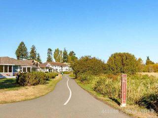 Photo 14: 411 3070 Kilpatrick Ave in COURTENAY: CV Courtenay City Condo for sale (Comox Valley)  : MLS®# 830999
