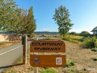 Photo 13: 411 3070 Kilpatrick Ave in COURTENAY: CV Courtenay City Condo for sale (Comox Valley)  : MLS®# 830999