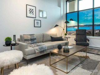 Photo 3: 411 3070 Kilpatrick Ave in COURTENAY: CV Courtenay City Condo for sale (Comox Valley)  : MLS®# 830999