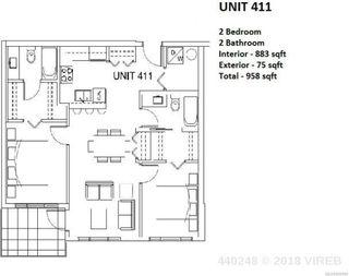 Photo 9: 411 3070 Kilpatrick Ave in COURTENAY: CV Courtenay City Condo for sale (Comox Valley)  : MLS®# 830999