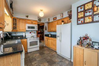 Photo 5: 2311 RIDGEWAY Street in Abbotsford: Abbotsford West House for sale : MLS®# R2431552