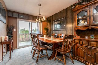Photo 7: 2311 RIDGEWAY Street in Abbotsford: Abbotsford West House for sale : MLS®# R2431552