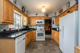 Photo 4: 2311 RIDGEWAY Street in Abbotsford: Abbotsford West House for sale : MLS®# R2431552