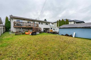 Photo 18: 2311 RIDGEWAY Street in Abbotsford: Abbotsford West House for sale : MLS®# R2431552