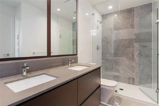 Photo 6: 4305 6098 STATION Street in Burnaby: Metrotown Condo for sale (Burnaby South)  : MLS®# R2434456
