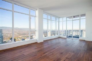 Photo 10: 4305 6098 STATION Street in Burnaby: Metrotown Condo for sale (Burnaby South)  : MLS®# R2434456
