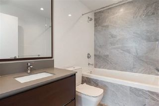 Photo 4: 4305 6098 STATION Street in Burnaby: Metrotown Condo for sale (Burnaby South)  : MLS®# R2434456