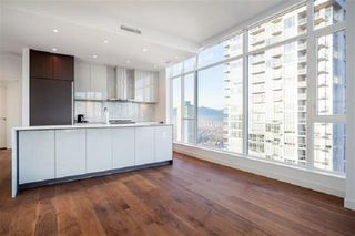 Photo 9: 4305 6098 STATION Street in Burnaby: Metrotown Condo for sale (Burnaby South)  : MLS®# R2434456
