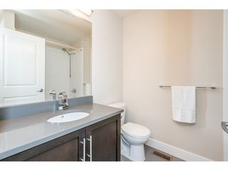 "Photo 14: 10 11384 BURNETT Street in Maple Ridge: East Central Townhouse for sale in ""MAPLE CREEK LIVING"" : MLS®# R2435757"