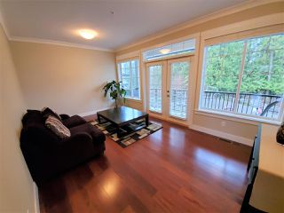 "Photo 10: 10 11384 BURNETT Street in Maple Ridge: East Central Townhouse for sale in ""MAPLE CREEK LIVING"" : MLS®# R2435757"