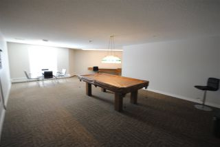 Photo 20: 306 70 CRYSTAL Lane: Sherwood Park Condo for sale : MLS®# E4189188