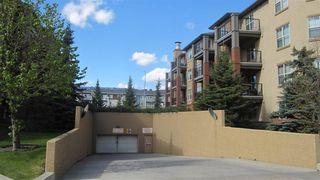 Photo 1: 217 11445 ELLERSLIE Road in Edmonton: Zone 55 Condo for sale : MLS®# E4195484