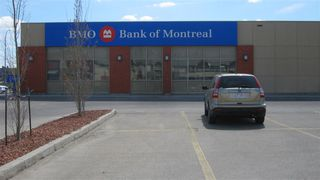 Photo 35: 217 11445 ELLERSLIE Road in Edmonton: Zone 55 Condo for sale : MLS®# E4195484
