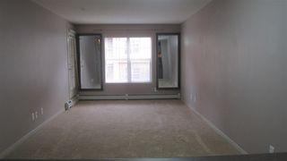 Photo 14: 217 11445 ELLERSLIE Road in Edmonton: Zone 55 Condo for sale : MLS®# E4195484