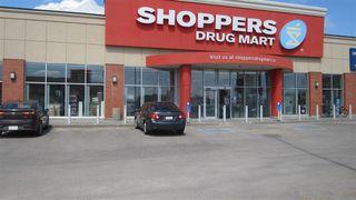 Photo 30: 217 11445 ELLERSLIE Road in Edmonton: Zone 55 Condo for sale : MLS®# E4195484