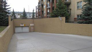 Photo 26: 217 11445 ELLERSLIE Road in Edmonton: Zone 55 Condo for sale : MLS®# E4195484