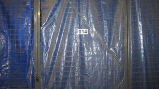 Photo 24: 217 11445 ELLERSLIE Road in Edmonton: Zone 55 Condo for sale : MLS®# E4195484