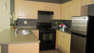 Photo 3: 217 11445 ELLERSLIE Road in Edmonton: Zone 55 Condo for sale : MLS®# E4195484