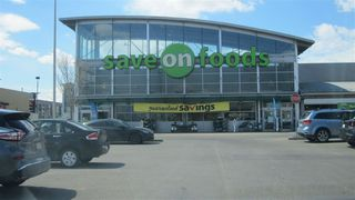 Photo 36: 217 11445 ELLERSLIE Road in Edmonton: Zone 55 Condo for sale : MLS®# E4195484