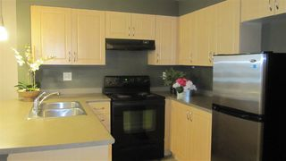 Photo 7: 217 11445 ELLERSLIE Road in Edmonton: Zone 55 Condo for sale : MLS®# E4195484