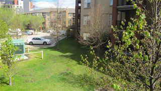 Photo 19: 217 11445 ELLERSLIE Road in Edmonton: Zone 55 Condo for sale : MLS®# E4195484