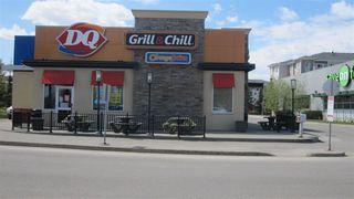 Photo 37: 217 11445 ELLERSLIE Road in Edmonton: Zone 55 Condo for sale : MLS®# E4195484