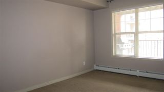 Photo 8: 217 11445 ELLERSLIE Road in Edmonton: Zone 55 Condo for sale : MLS®# E4195484