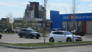 Photo 34: 217 11445 ELLERSLIE Road in Edmonton: Zone 55 Condo for sale : MLS®# E4195484