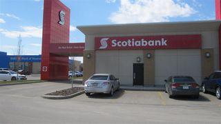Photo 32: 217 11445 ELLERSLIE Road in Edmonton: Zone 55 Condo for sale : MLS®# E4195484