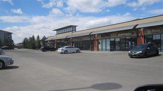 Photo 39: 217 11445 ELLERSLIE Road in Edmonton: Zone 55 Condo for sale : MLS®# E4195484