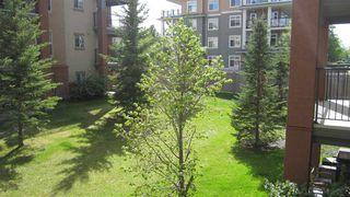 Photo 20: 217 11445 ELLERSLIE Road in Edmonton: Zone 55 Condo for sale : MLS®# E4195484